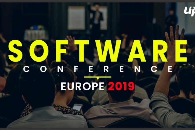 Business of Software Conference