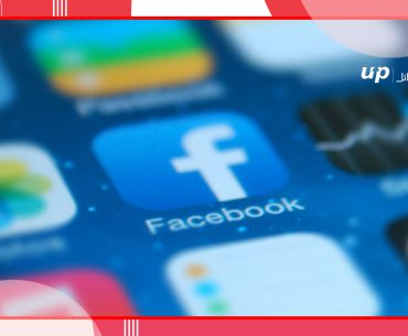 Facebook to Release Virtual Dating