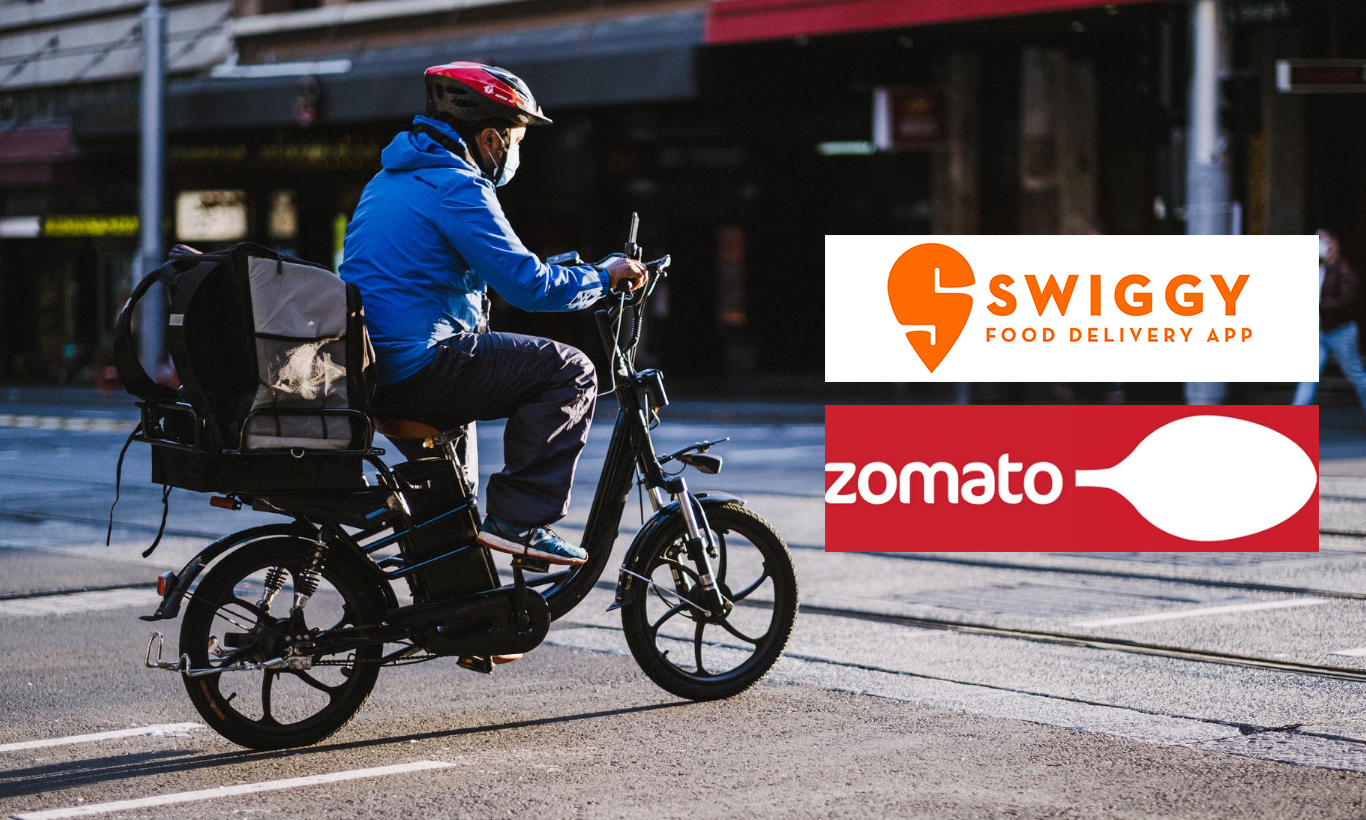 Cost-of-Developing-Food-Delivery-App-like-Swiggy-and-Zomato