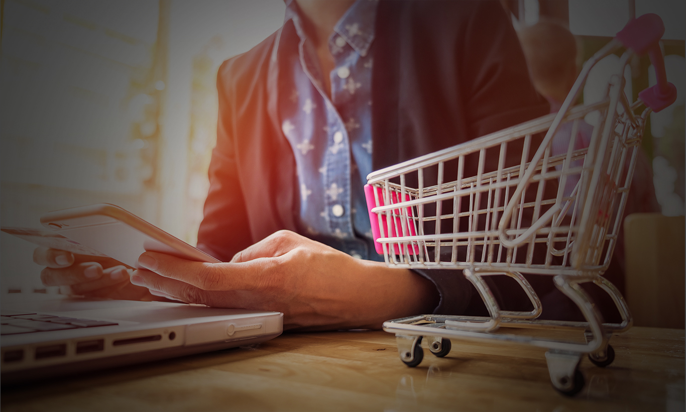 Why-E-Commerce-Stores-Should-Invest-in-Mobile-App-Development-