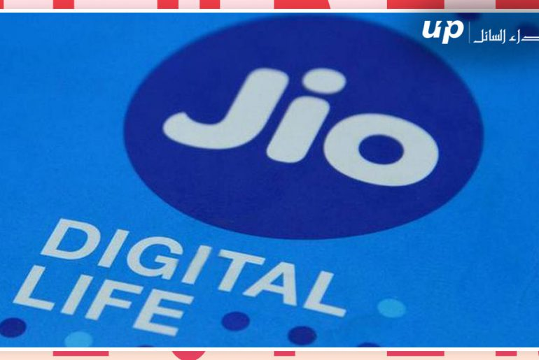 Silver Lake to invest $747 million in Jio
