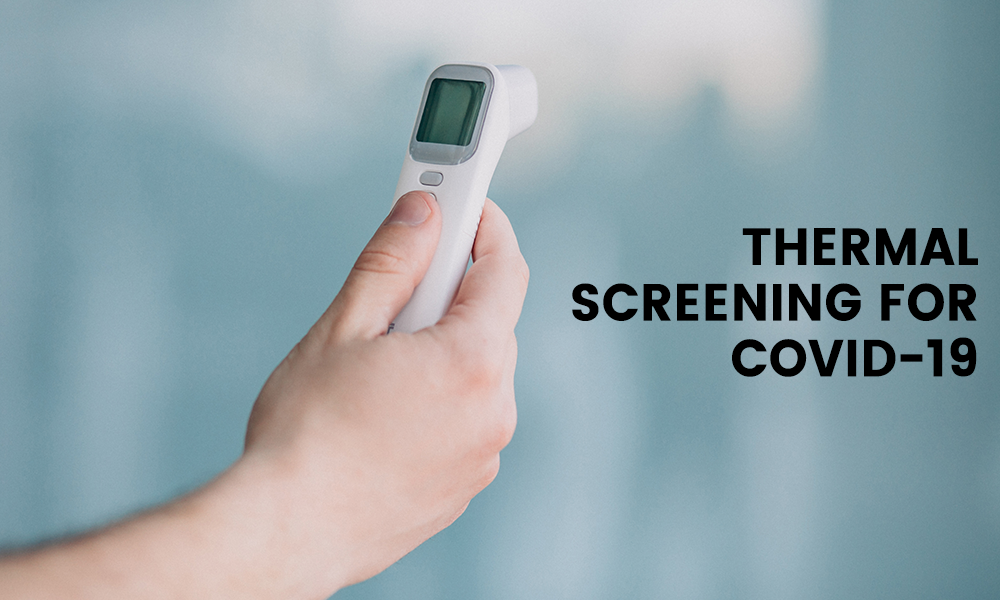thermal-screening-for-covid-19