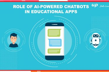 Chatbots In Educational Apps