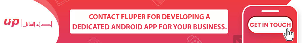Significance of Android Application Development Strategy for the App Developing Markets-CTA