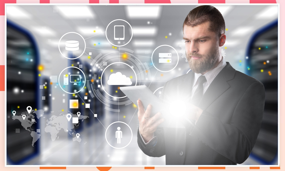 Benefits of Having an Enterprise Mobile App For Your Workplace
