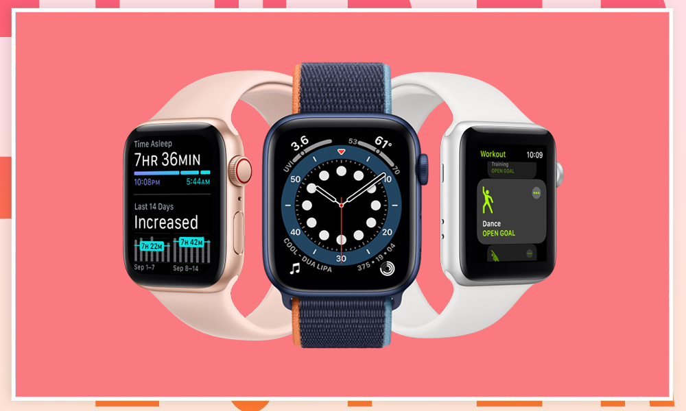 What You Need to Know to Develop Apps for the Apple Watch 2