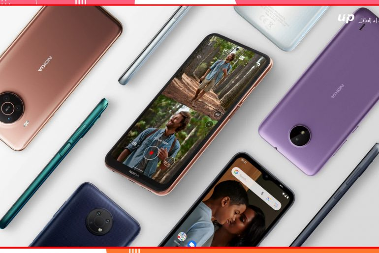 All-new Nokia Phones Will Going to be Loved and Trusted