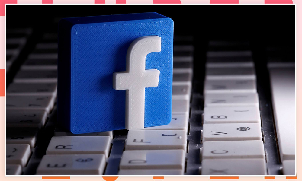 Now Users will Avail More Control over News Feeds, Facebook Decided