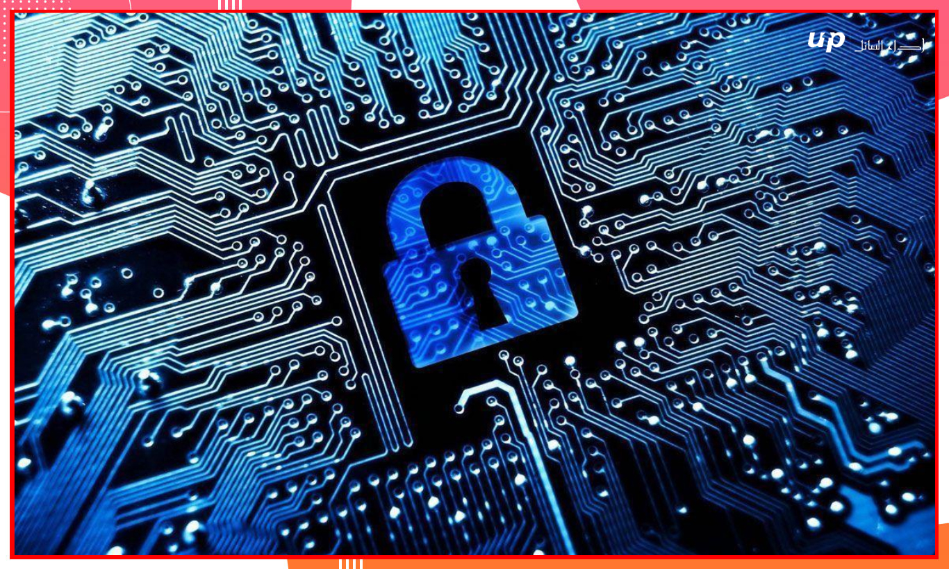 Rapidly Increasing Ransomware Wave Attacks UAE Businesses