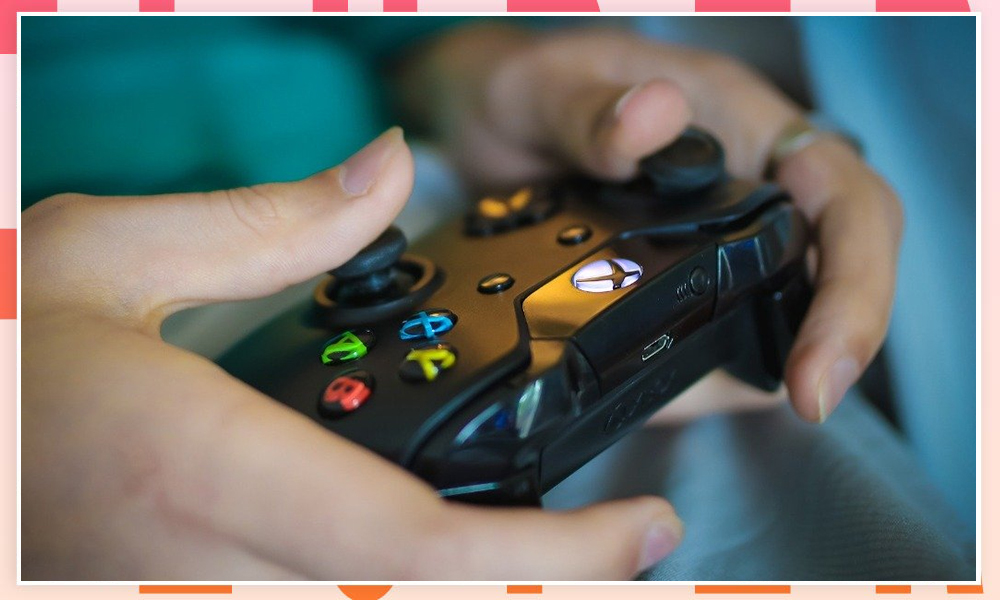 The multi-billion-dollar Gaming Industry is being Desired by UAE Gamers