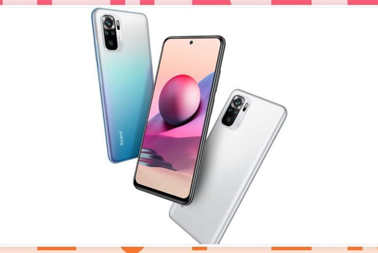 Most Affordable Smartphone Launching by Xiaomi in the UAE