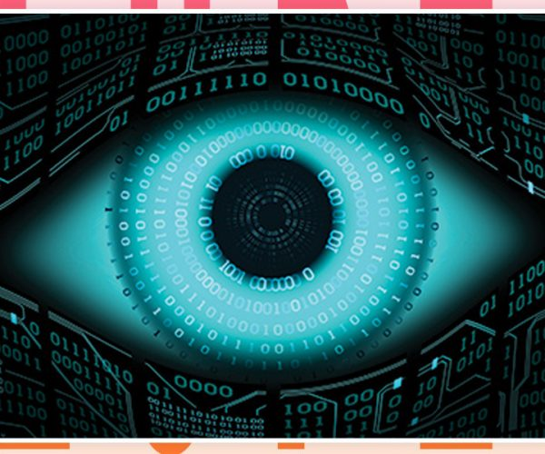 Users are Enhancingly Becoming 'Major Targets' for Cybercriminals