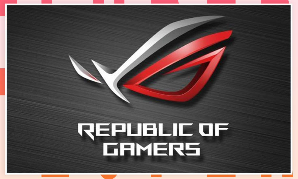 X13 Flow Upgraded in ROG with the Advanced Nvidia 3050 Ti GPU