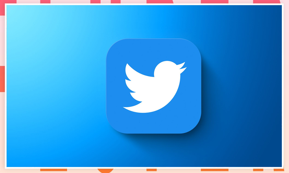 : Twitter may Soon Allow Users to Upvote and Downvote Tweets