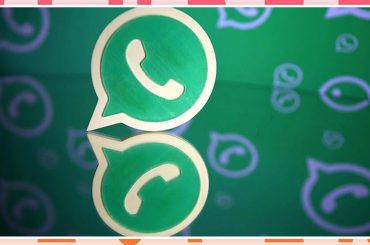WhatsApp CEO wants Apple to do more on privacy of iPhone users