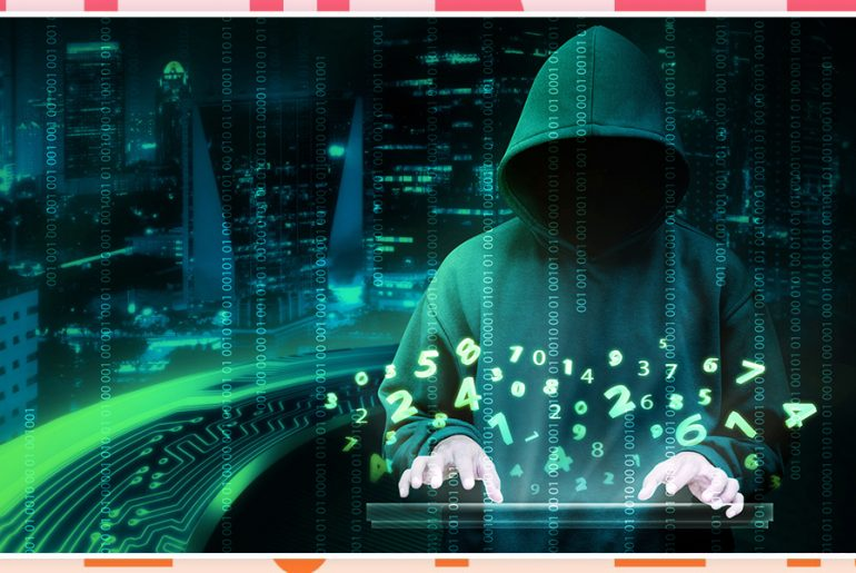 $70 Million Price Demanded by Hackers to Restore Organizations' Data