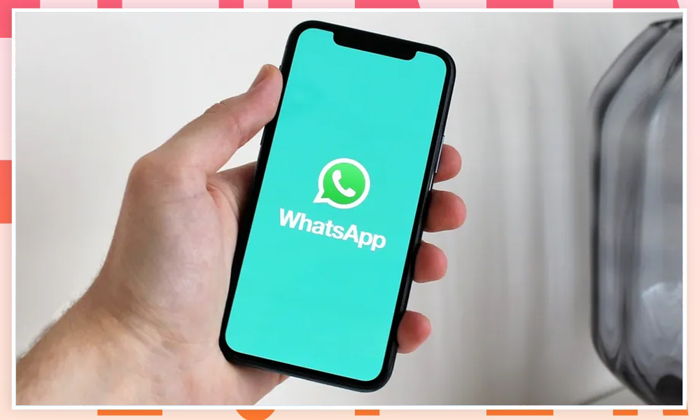 4 new WhatsApp features you should be using right now