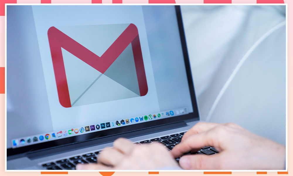 Gmail user? Beware! This nasty mail scam is DANGEROUS