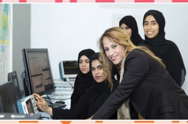 How AI and Machine Learning help teachers in UAE to monitor students' progress