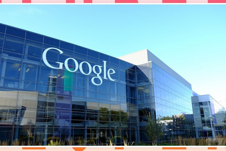 US to sue Google over digital ads business