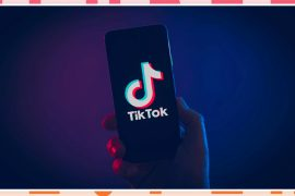 TikTok tops ad equity charts for a second year