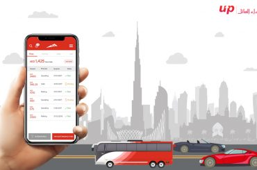Cost, Features & Tech Stacks to Develop an App like RTA Dubai?