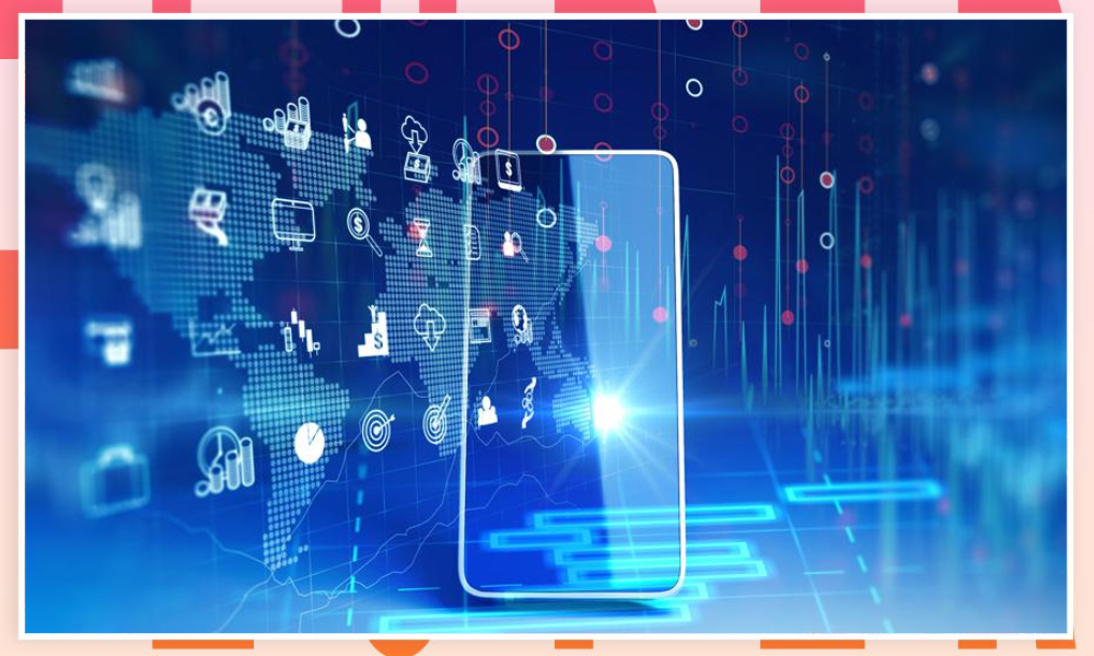Pandemic has augmented the adoption of digital technologies