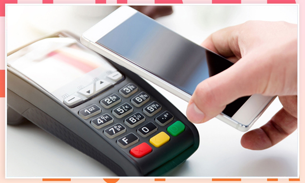 Digital payments and solutions will continue to see accelerated adoption